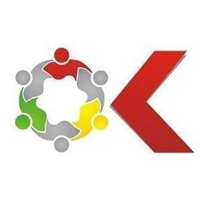 kk - Rekomendacje od naszych klientów
