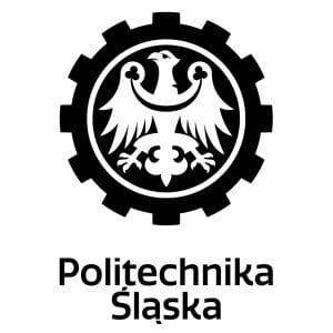polibuda 300x300 - Rekomendacje od naszych klientów