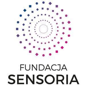 sensoria 300x300 - Rekomendacje od naszych klientów