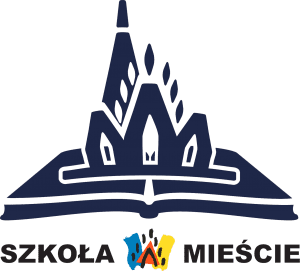 """szkola w miescie projekt ogolnopolski 300x271 - Warsztaty w ramach projektu """"Szkoła w mieście"""""""
