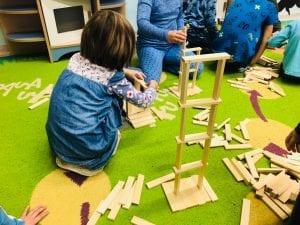 warsztaty dla dzieci 2