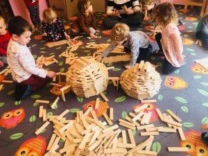 warsztaty dla dzieci 3