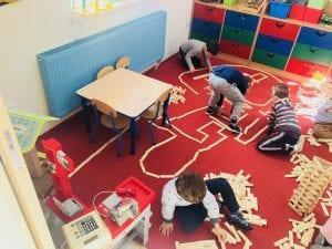 warsztaty dla dzieci 6