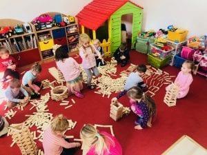 warsztaty dla dzieci 7