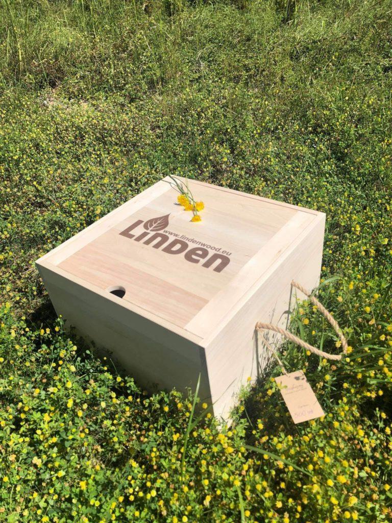 klocki drewniane linden nazywamy takze deseczkami drewnianymi zobacz pudlo 1 768x1024 - Ekologiczne deseczki drewniane dla dzieci - bezpieczne i edukacyjne zabawki
