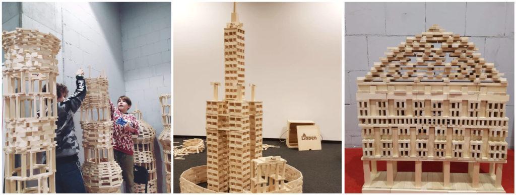 zabawki dla malych i duzych deseczki drewniane klocki 1 1024x388 - Ekologiczne deseczki drewniane dla dzieci - bezpieczne i edukacyjne zabawki