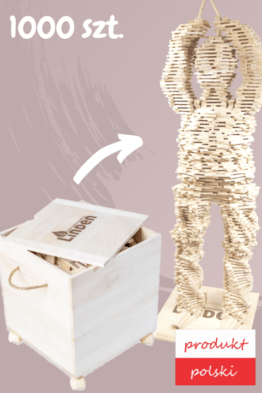 drewniane klocki linden zestaw 1000 sztuk w skrzyni 262x393 - Sklep
