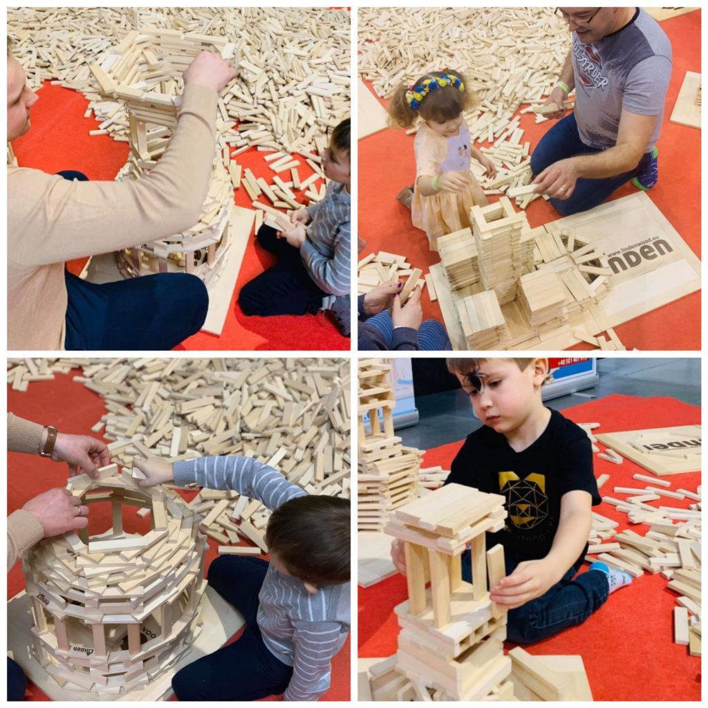 drewniane ukladanki nie tylko dla najmlodszych 500x450 1 1024x1024 - Pomysły jak ułożyć klocki drewniane dla dzieci – Linden podpowiada i uczy
