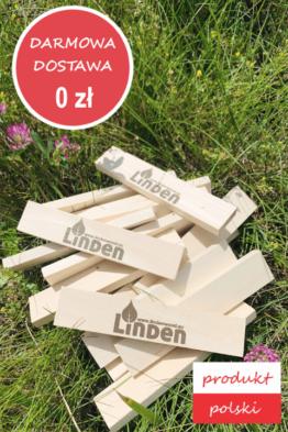 klocki drewniane linden 1 262x393 - Zestaw 1000 szt. klocków Linden luzem