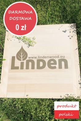 podstawa linden klocki drewniane 262x393 - Podstawa do stabilnego budowania z klocków Linden