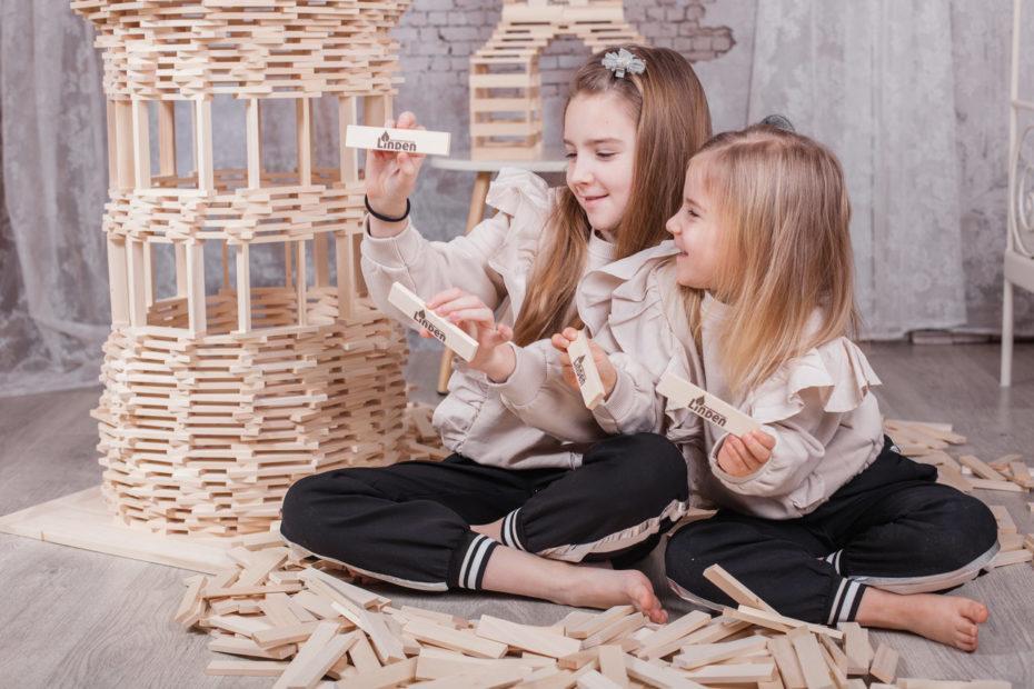 wplyw zabawy na rozwoj dziecka 1 930x620 - Wpływ zabawy na rozwój dziecka to ważna kwestia