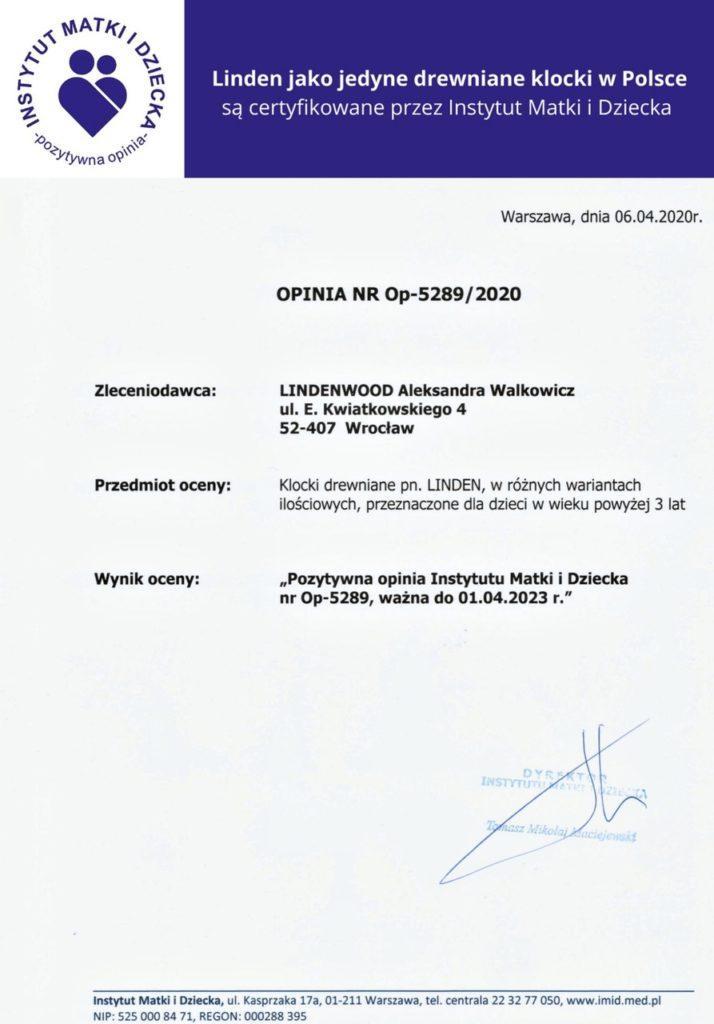 Projekt bez tytułu Easy Resize.com  714x1024 - Certyfikaty