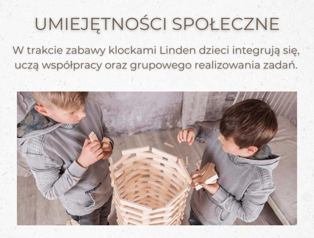umiejetnosci_klocki_linden_1