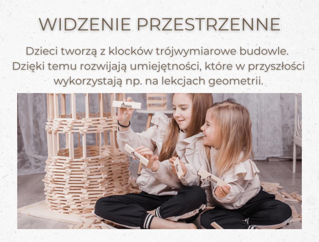 umiejetnosci_klocki_linden_2