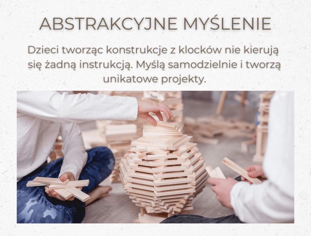 umiejetnosci_klocki_linden_6