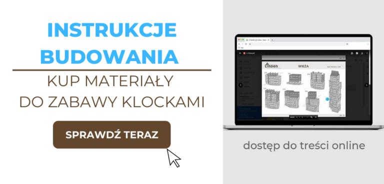 klockidrewniane